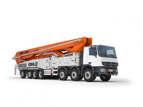 Cifa-K80H-Carbotech 1